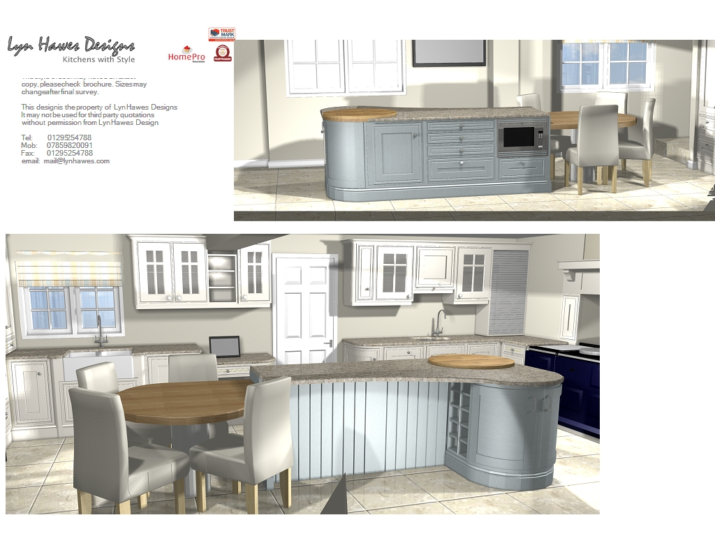 This is a rendered CAD image as sent to clients